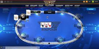 How to Play No Deposit Poker Tournaments